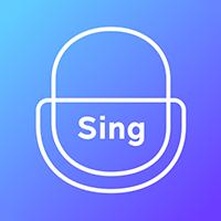 everysing - Smart Karaoke, Let's Sing!!